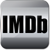 Connect with us IMDb